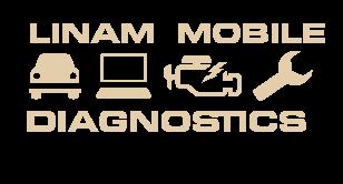 Linam Mobile Diagnostics